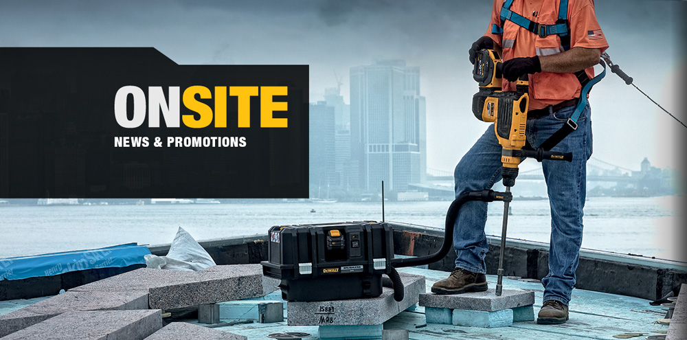 DW137-8_Onsite_Web_Banners_1260x622-02