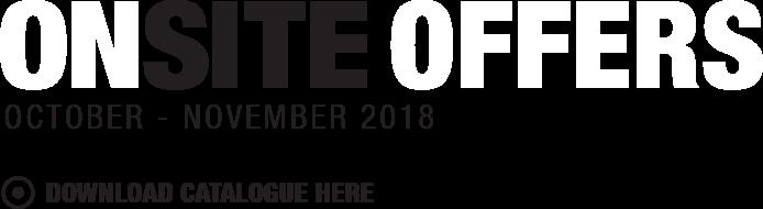 NZ-2018-q4-text